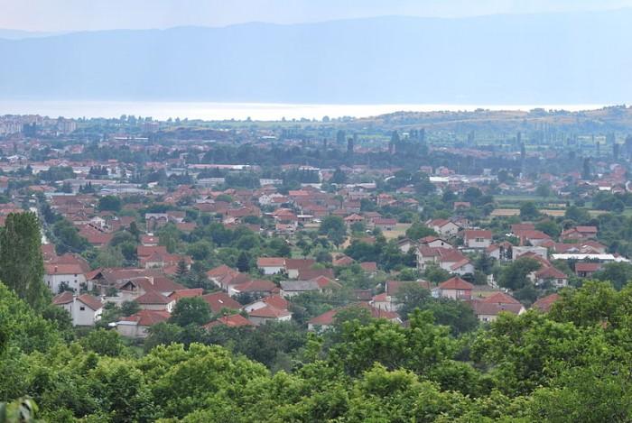 Velgošti_panorama