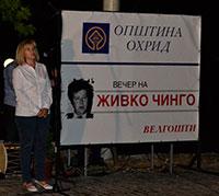 Zivko_Cingo_2013_4855