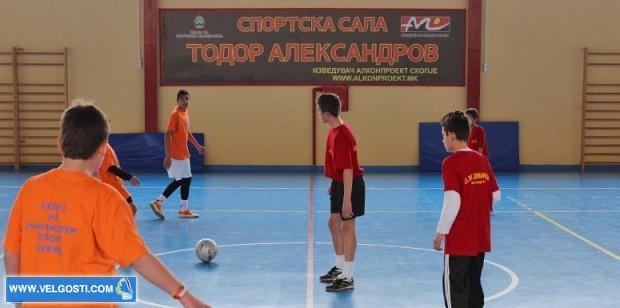 SportskiDenTodorAleksandrov10-620x360
