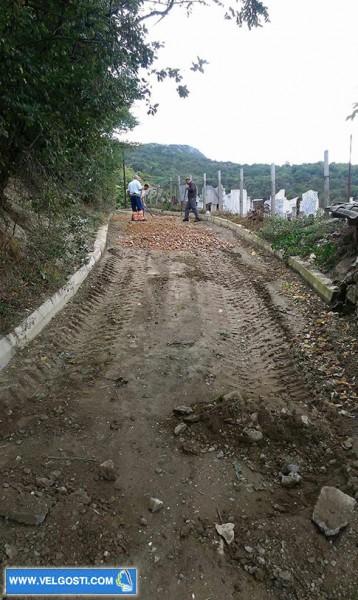 asfaltiranje_velgosti_400