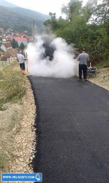 asfaltiranje_velgosti_4001