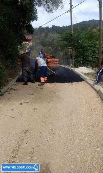 asfaltiranje_velgosti_4002