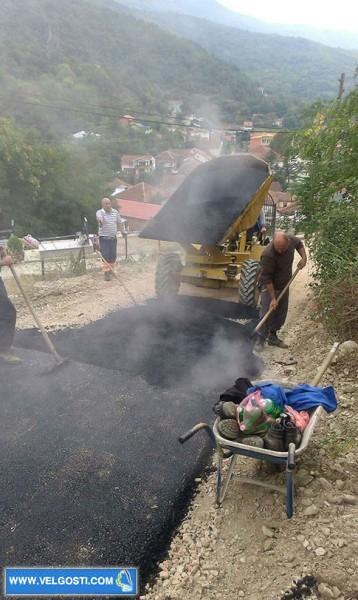 asfaltiranje_velgosti_4003