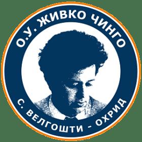 ZC_logo2_opt